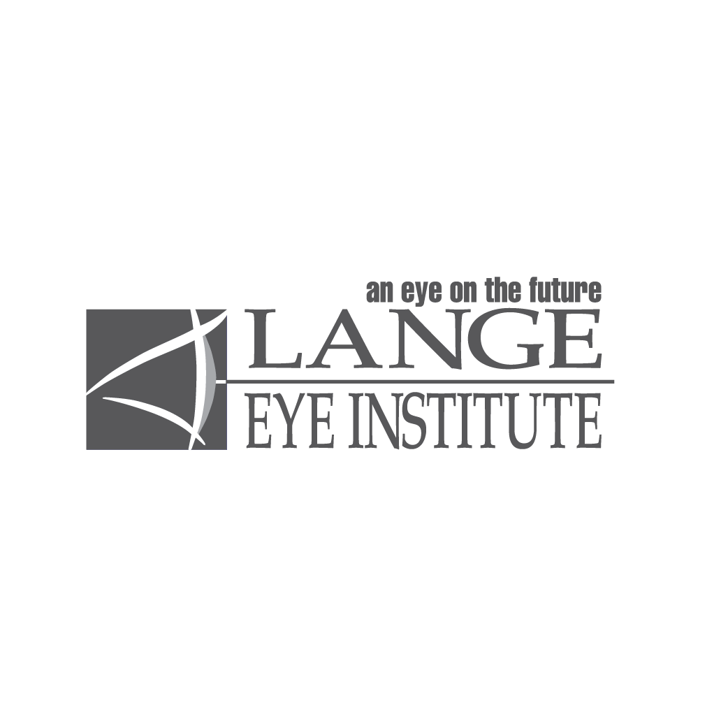 Lange Eye Institue logo