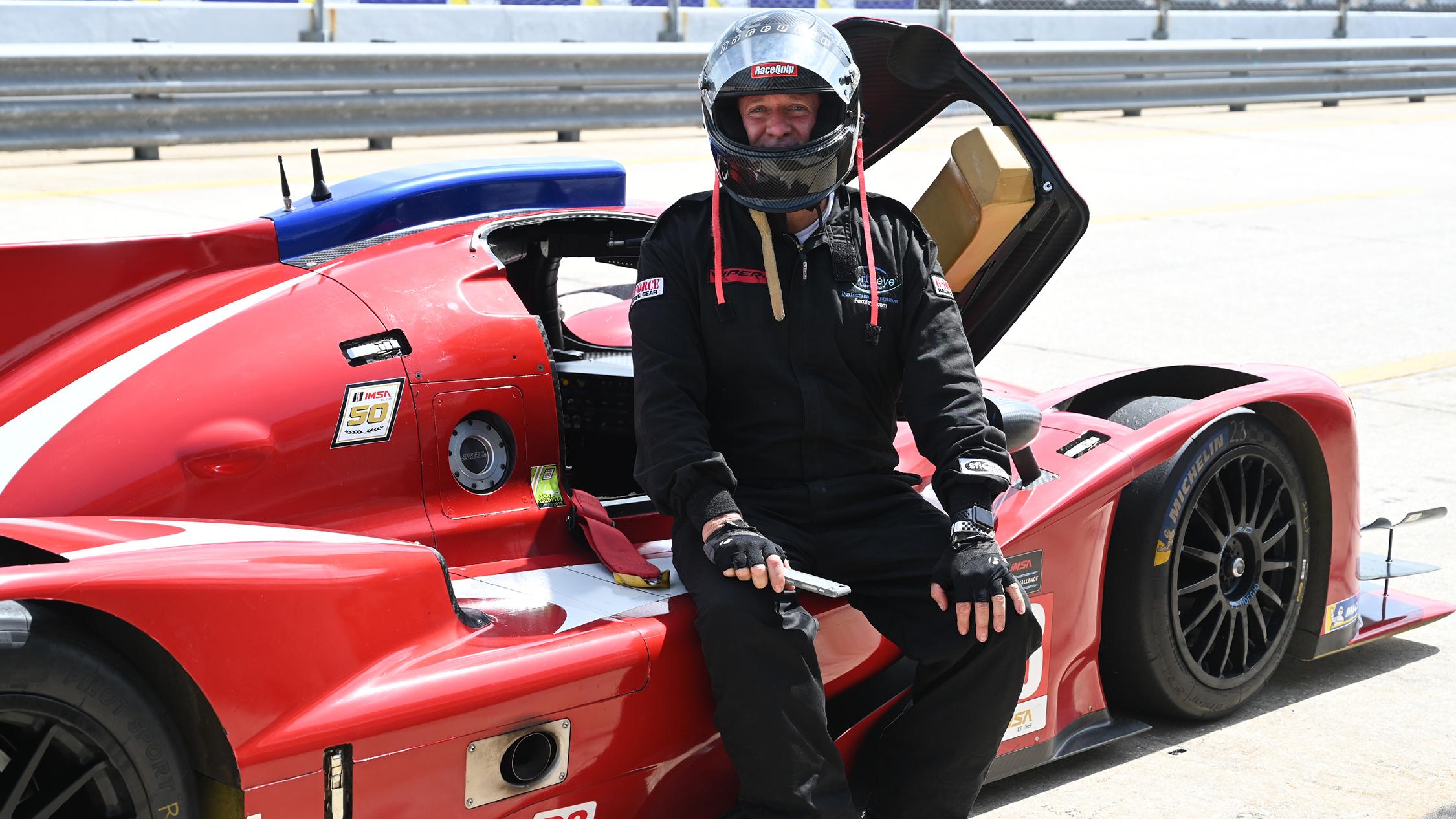 dr-lange-racing