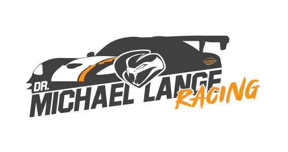 michael-lange-racing_logo