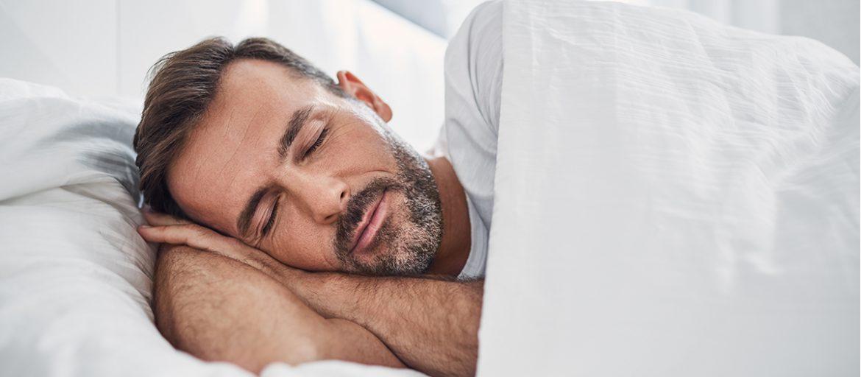 sleeping-tips-banner