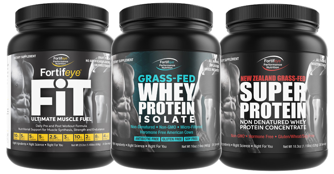 protein-whey-fit-bottles