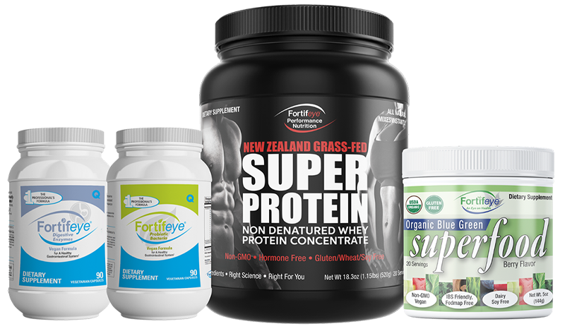 weight-loss-bundle-super