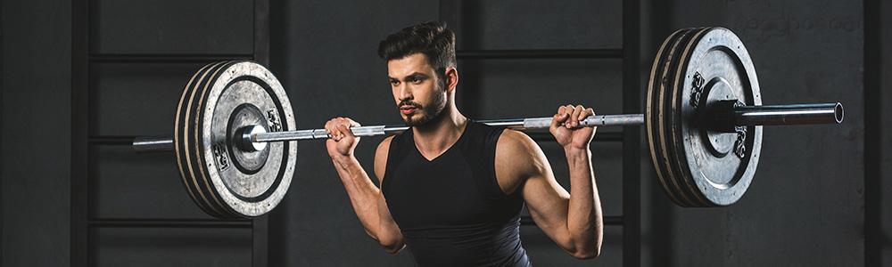 men-weightlifting