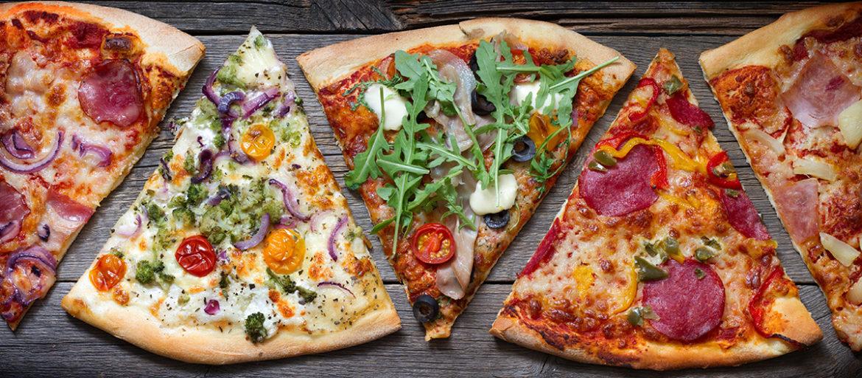 healthy-pizza