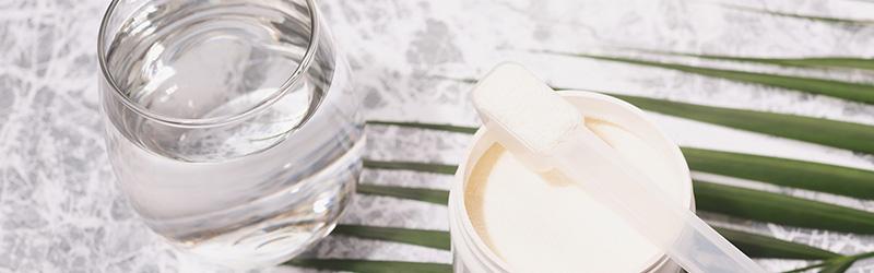 collagen-supplement