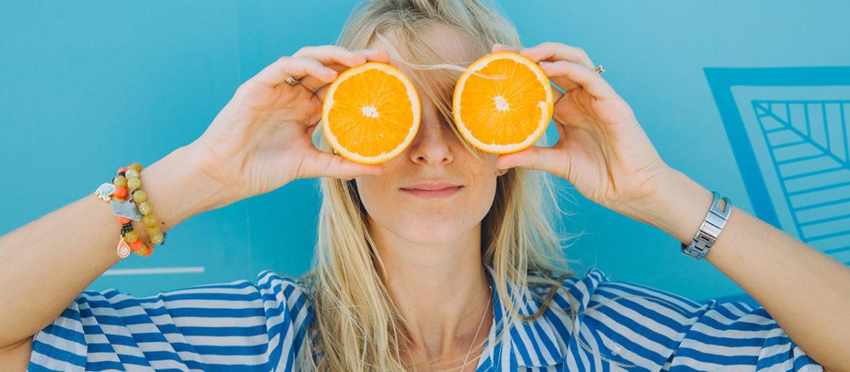 eye-nutrition