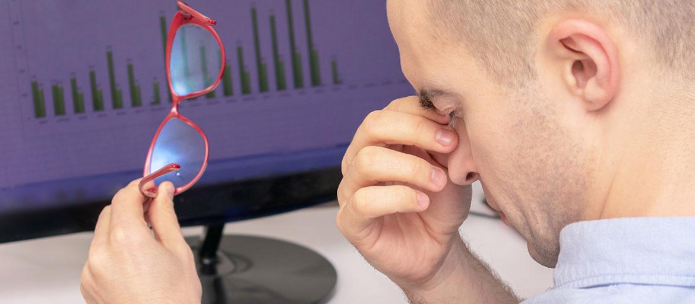 eye-fatigue-computer