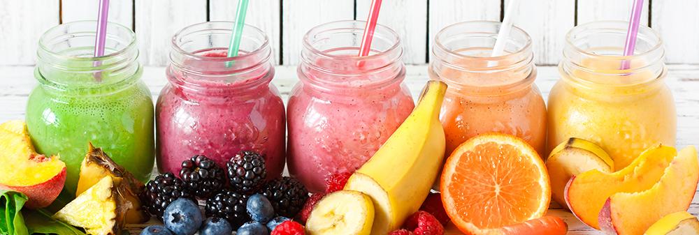 fruit-super-shakes