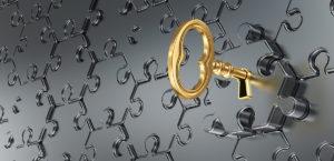 Motivation...The Missing Key!