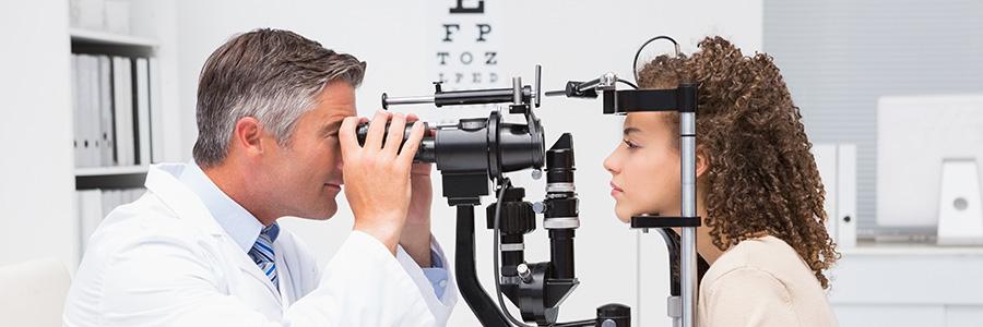 eye-exam-retina