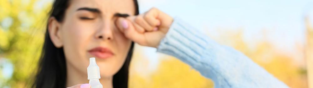 allergies-eye-drops