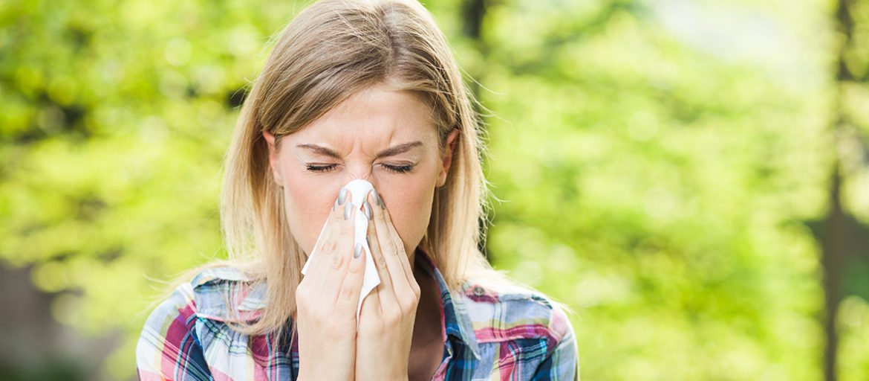 allergies-eyes