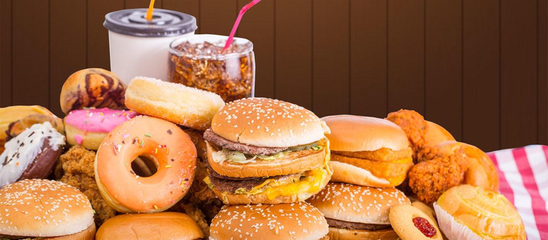 https://www.drmichaellange.com/blog/the-lange-survival-diet/